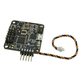 Flight Controller for Hyper 280