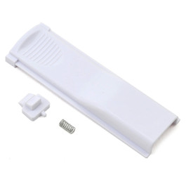 Battery Cover for Walkera Rodeo 150