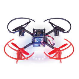 6D-Box Multiwii Drone Quadcopter