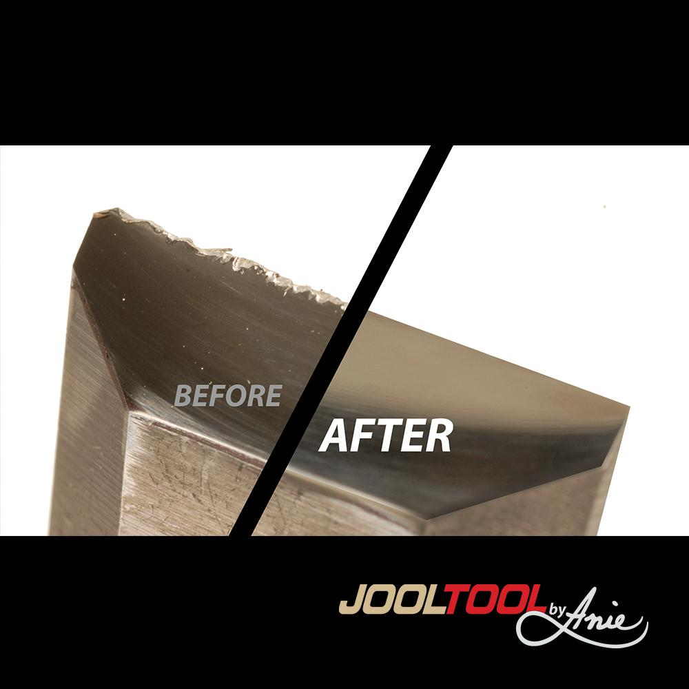 JOOLTOOL Sharpening System7