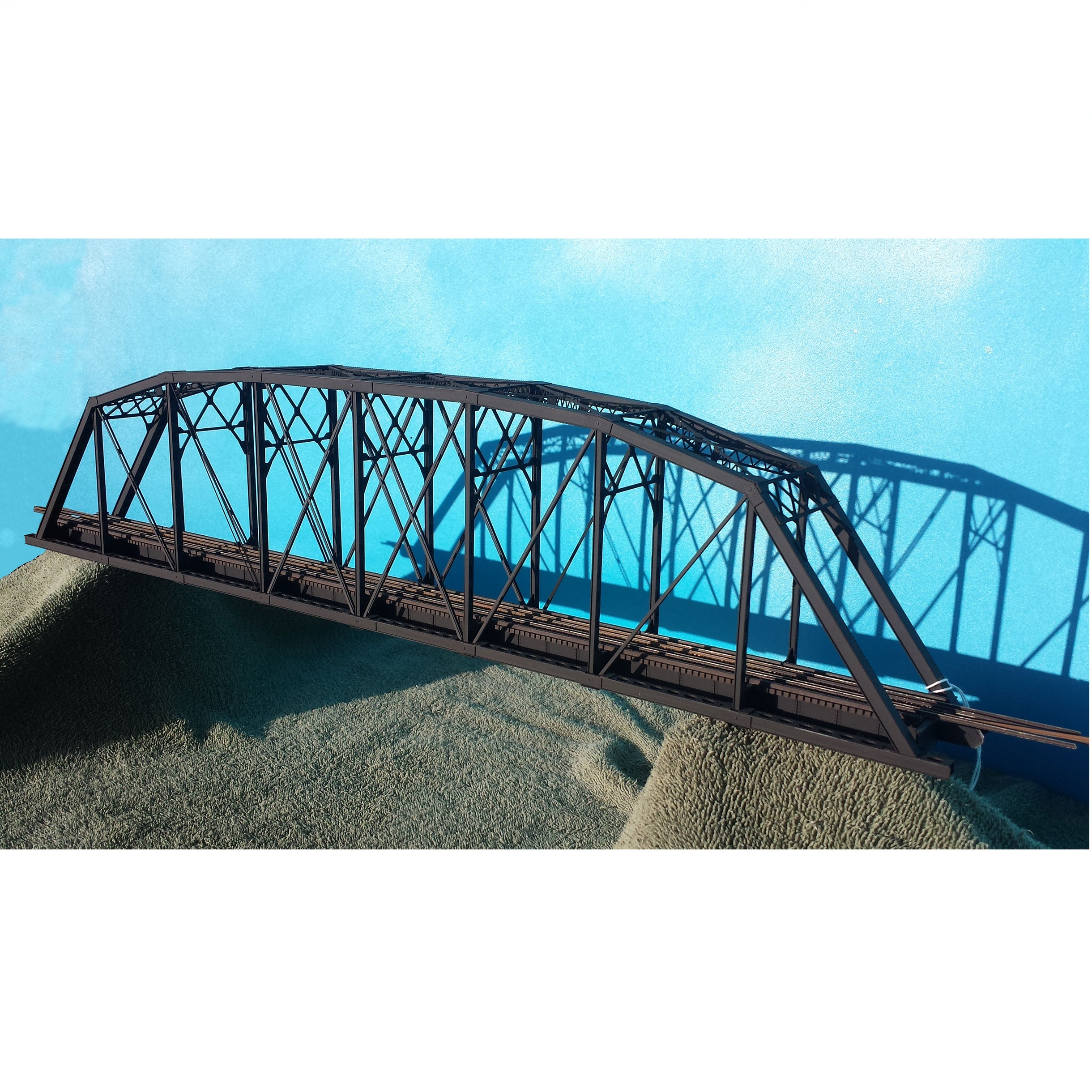 CVMW Parker Truss Bridge 1901_b