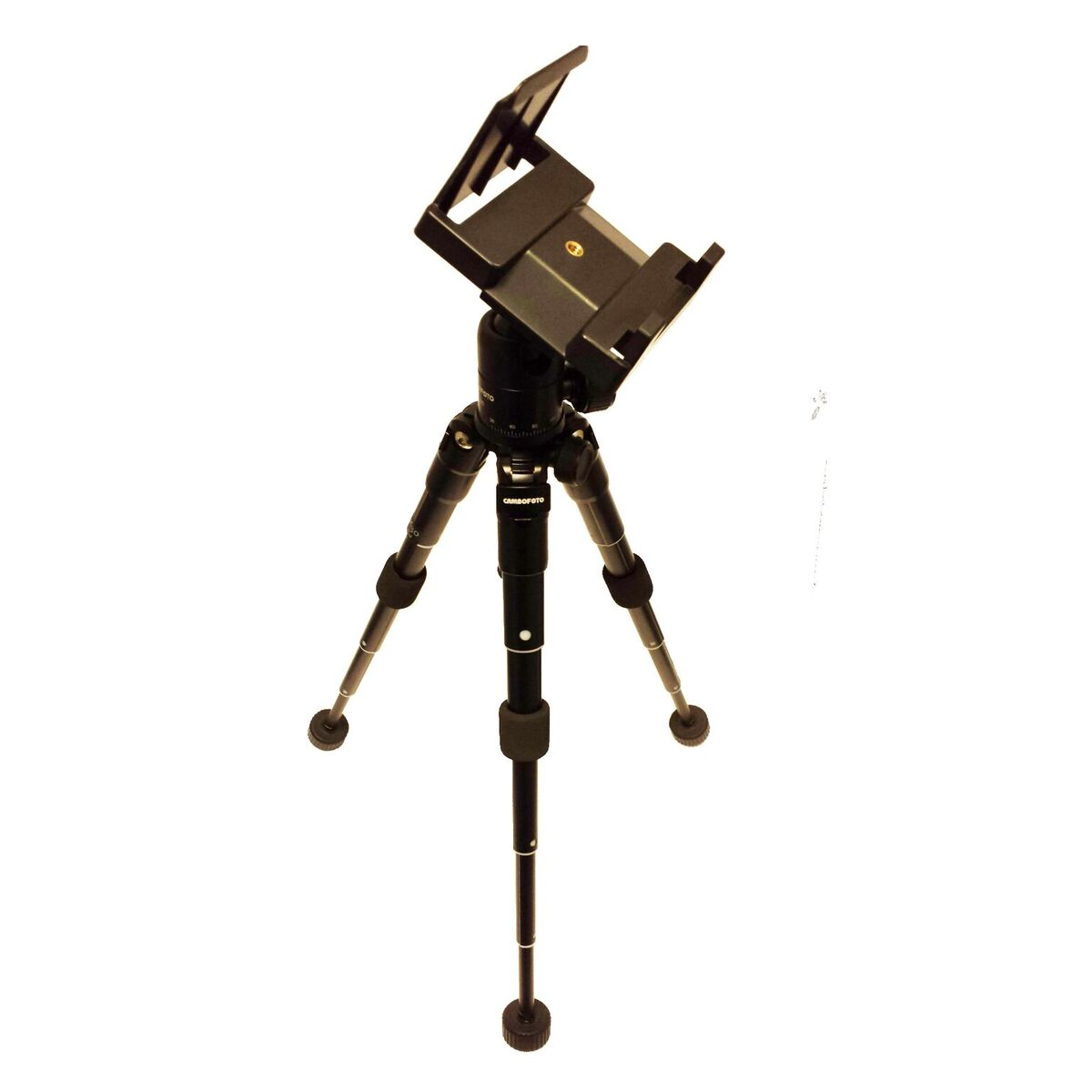 Tripod and Turntable Einscan