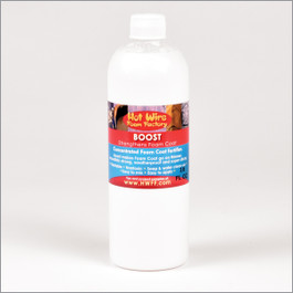Boost Liquid Fortifier 16oz