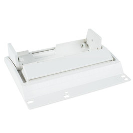 Vinyl Roll Feeder for Cameo
