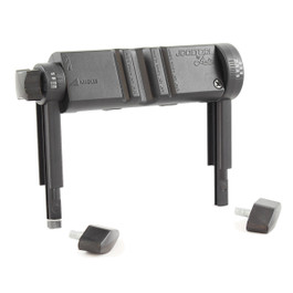Angle-Master Tool Rest for JOOLTOOL