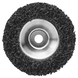 Surface Prep Wheel