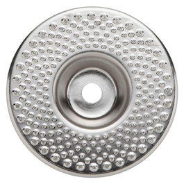 Diamond Surface Prep Wheel