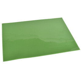 Silicone Work Pad