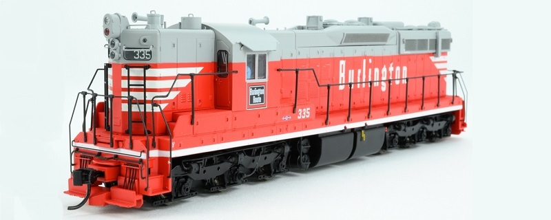 Walthers 920-41626