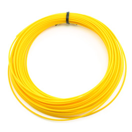 Yellow Filament