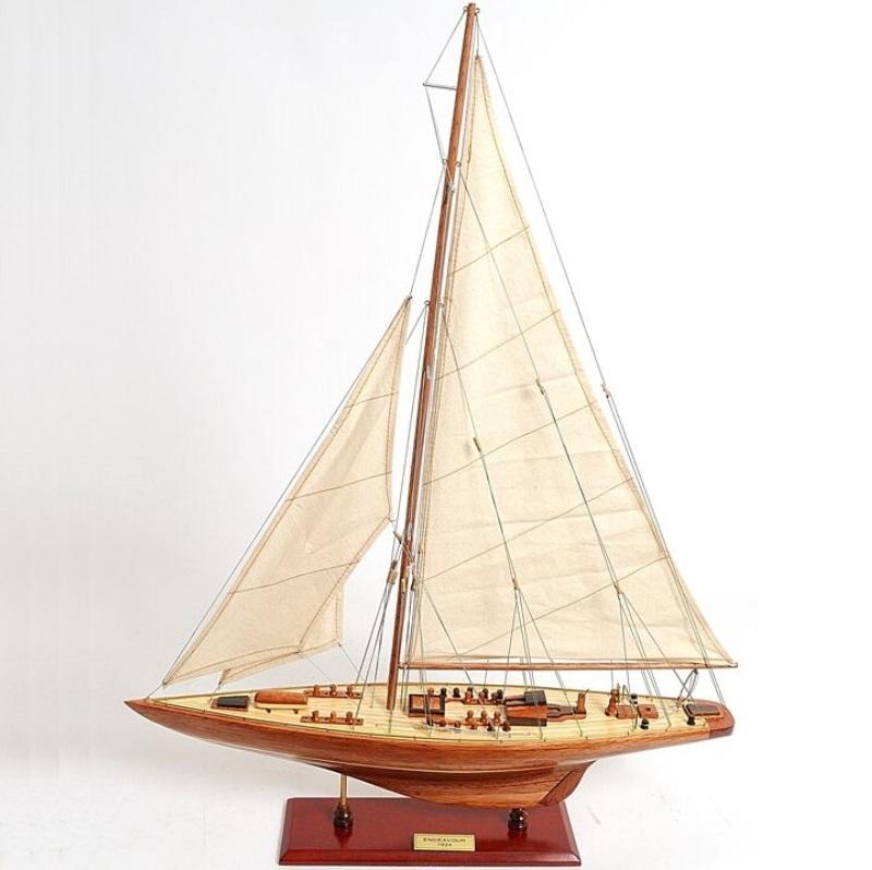 Ship and Boat Model Kits
