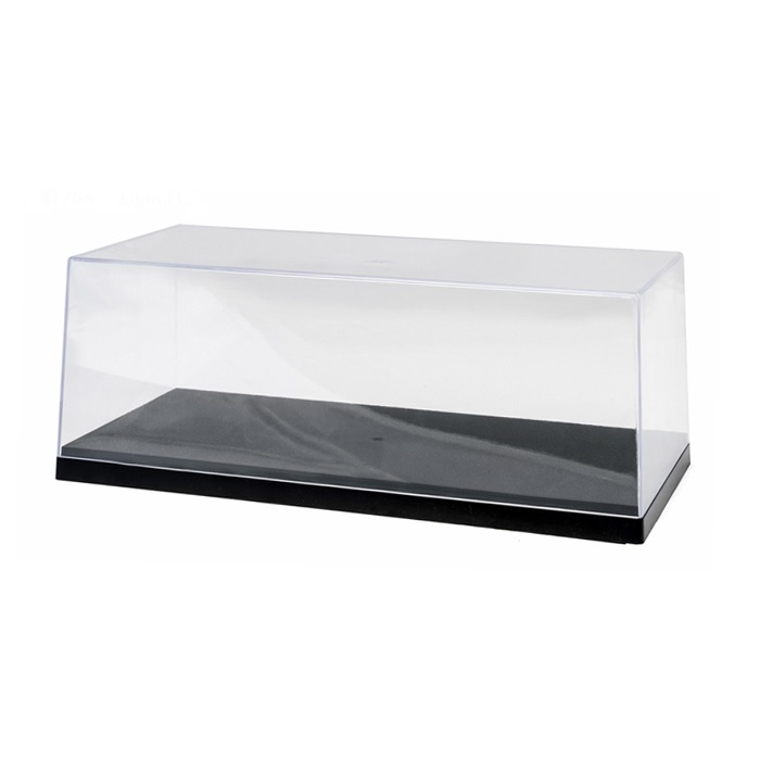 AMT 1/25 Display Case