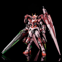 Gundam Seven Swords Trans Am