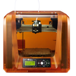 Da Vinci Jr. 3D Printer