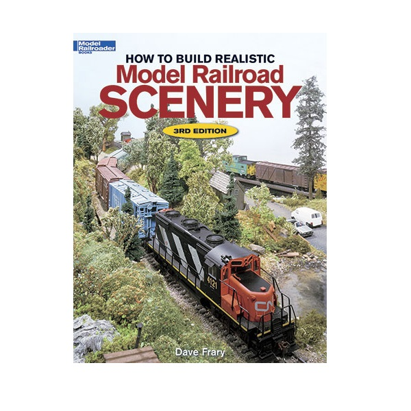 How to Build Realistic Model RR