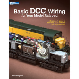 Wiring for Your Model Railroad