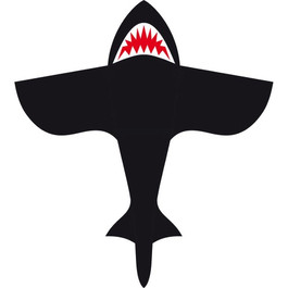 HQ Kites™ Shark Kite