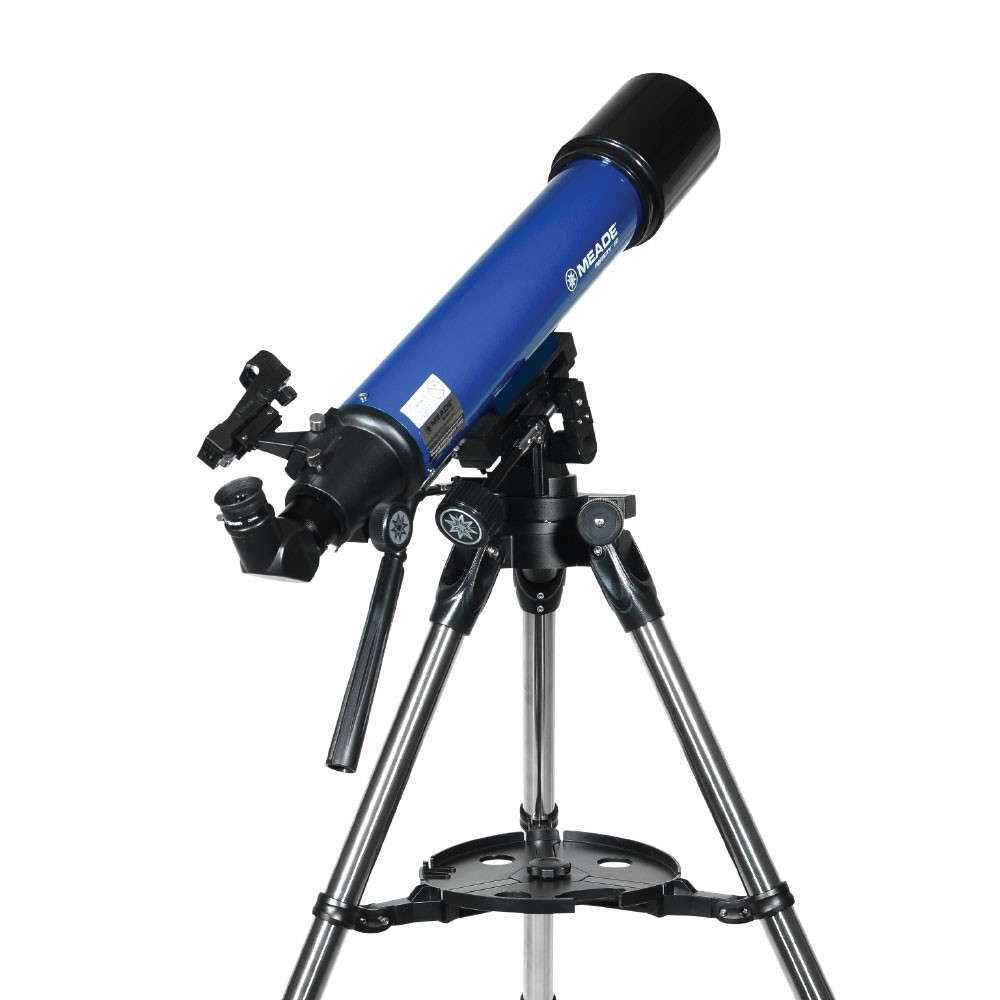 Meade 90mm Altazimuth Refractor