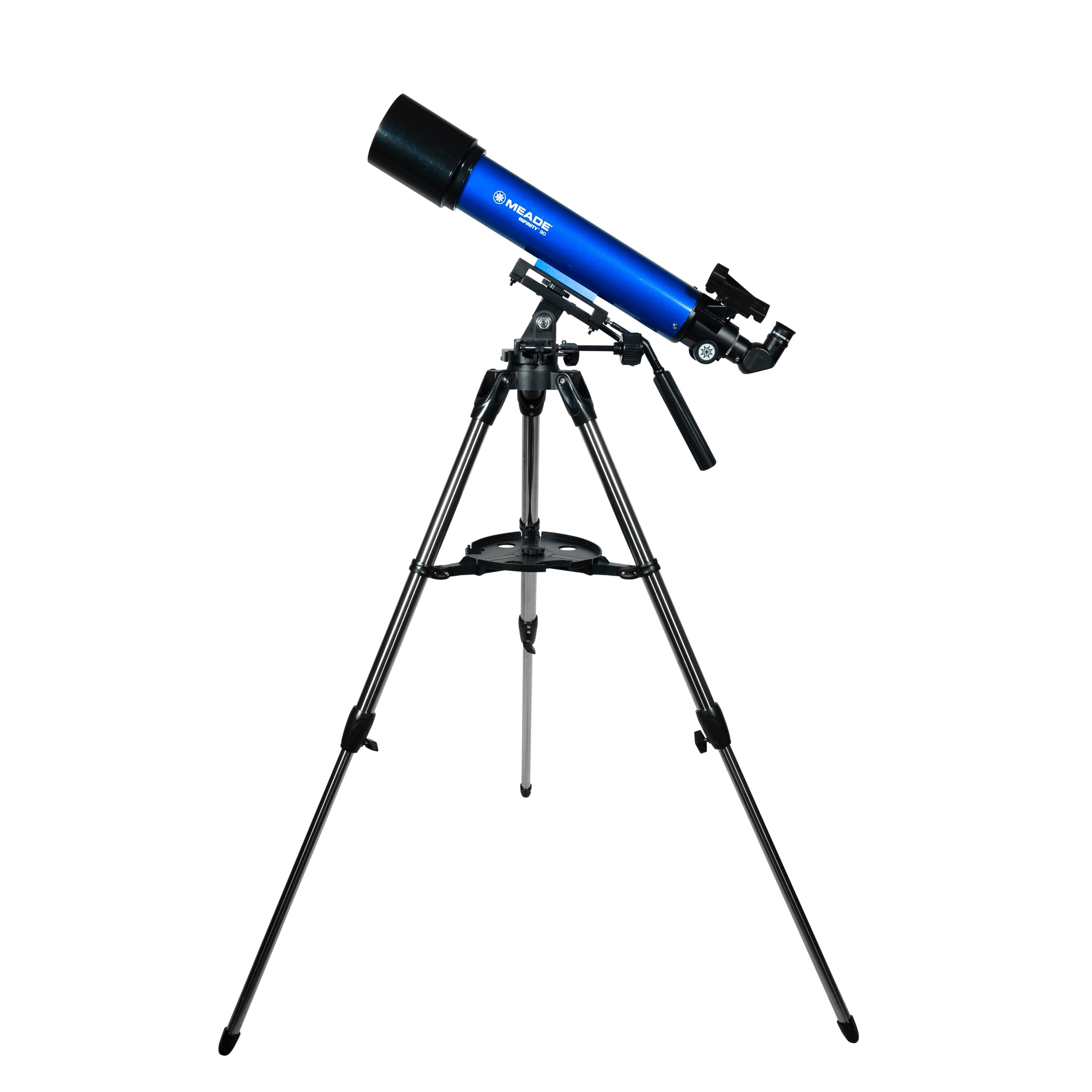 90mm telescope