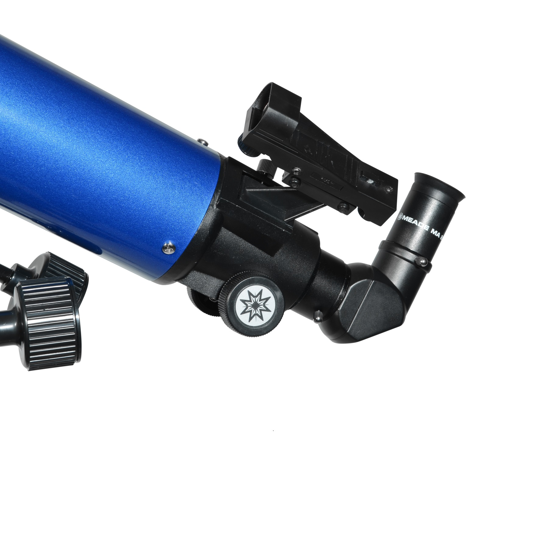 Infinity 90mm Altazimuth Refractor