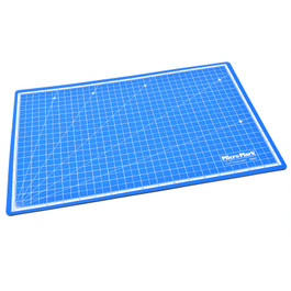 Cutting Pad, 12 Inches x 18 Inches