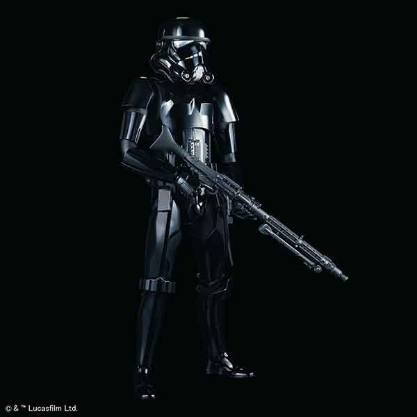 Imperial Stormtrooper