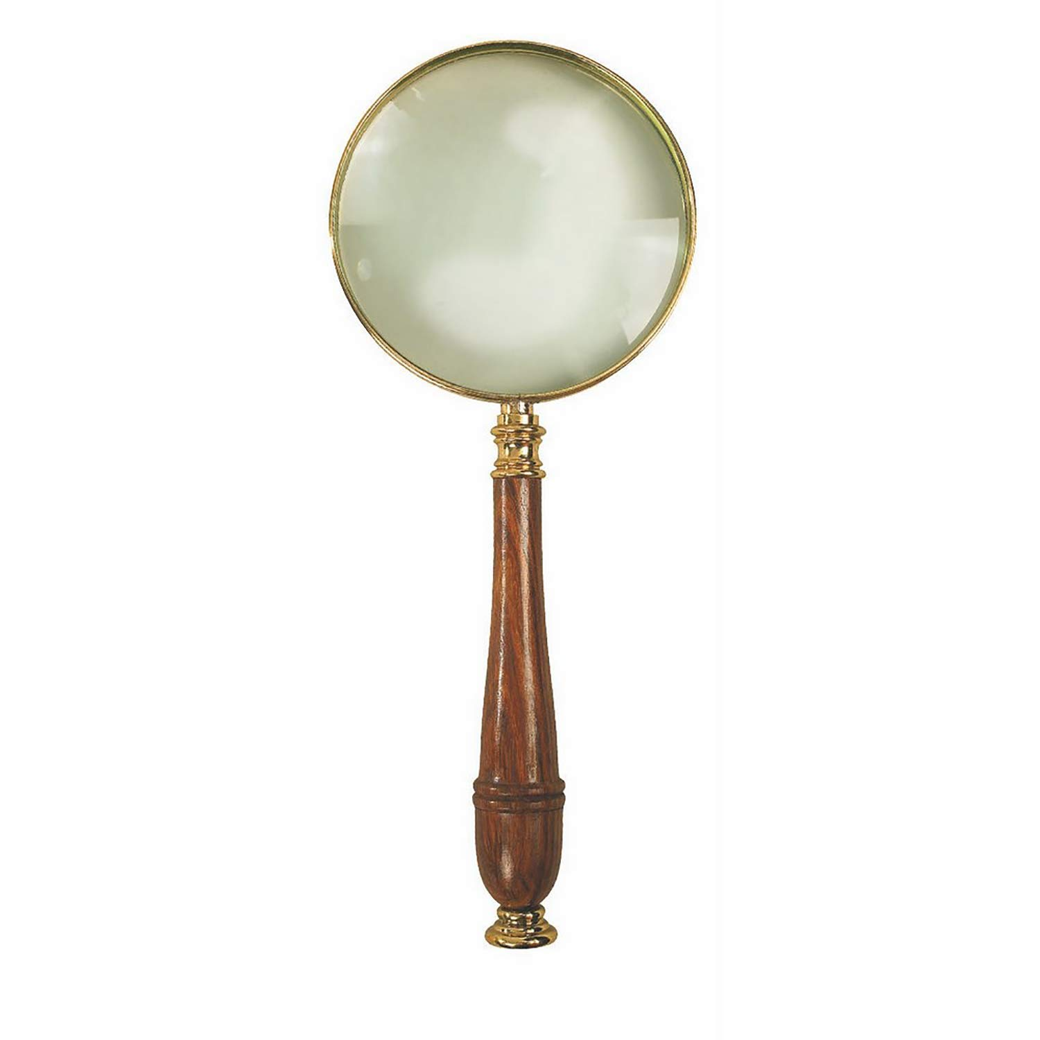 Authentic Models® Magnifying Glass
