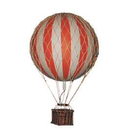 flight of the skies balloon