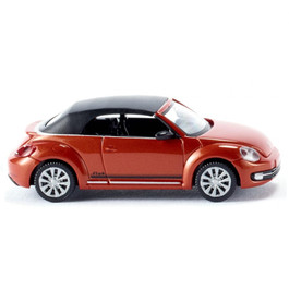 Wiking® 2010 VW Beetle