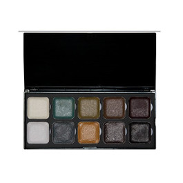 Encore Alcohol Palette - Undead