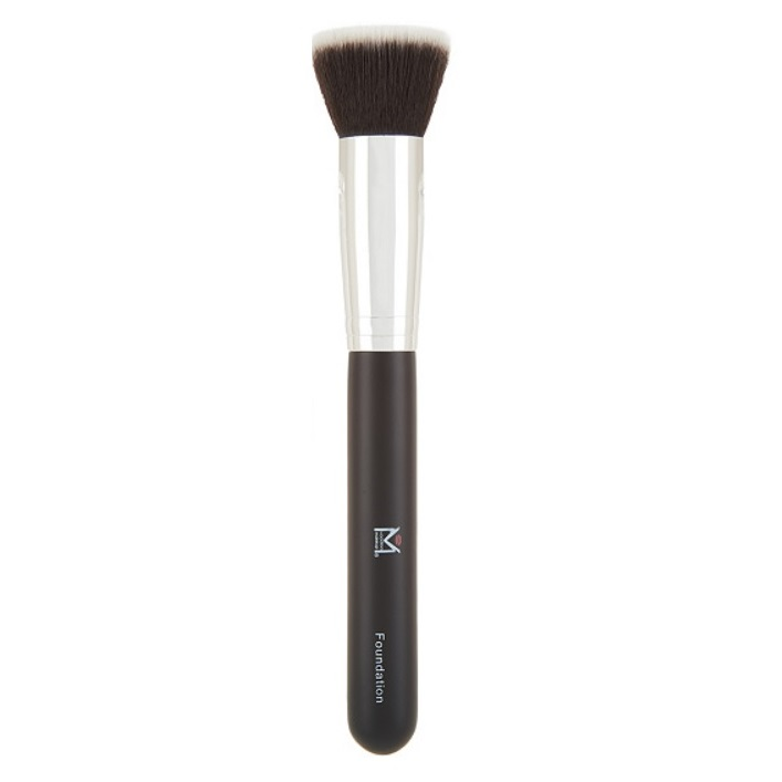 Voodoo Foundation Brush