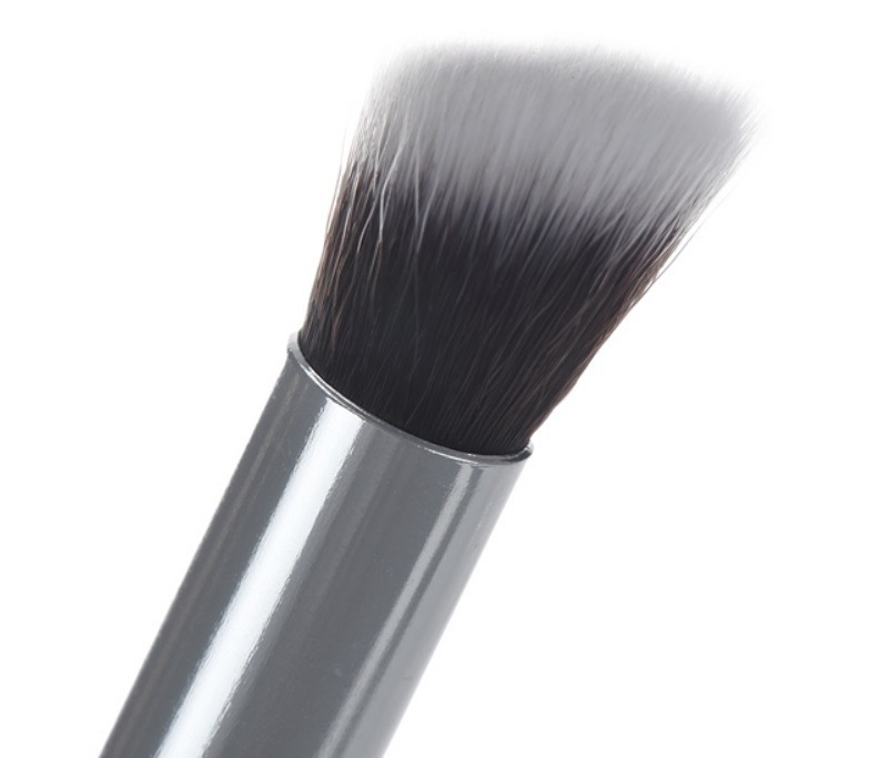 Detail Brush