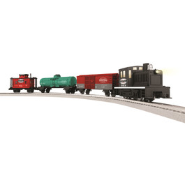 Lionel™ Lionel Junction Set