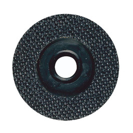 Backing Disc for Angle Grinder