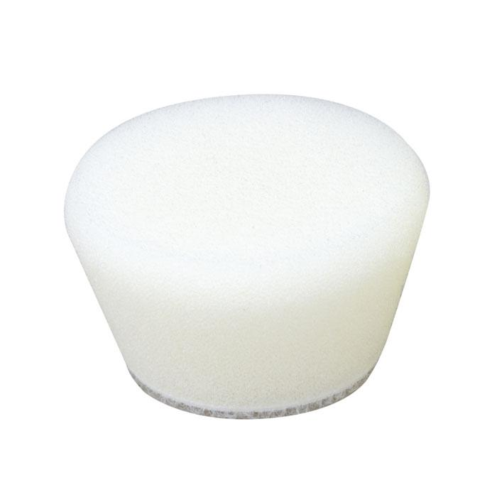 Polishing Sponge, conical hard