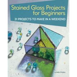Stained Glass Projects for Beginner