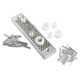 Wire Wizard Wire Bending