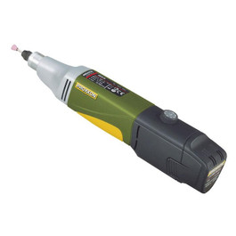 Cordless Professional Rotary Tool