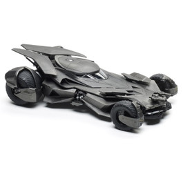 Moebius Models Batmobile