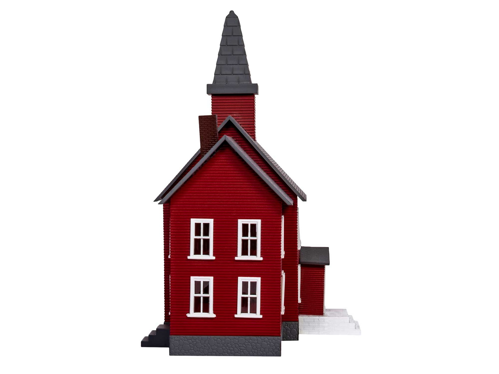School House by Lionel™