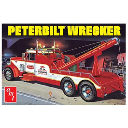 AMT Peterbilt® 359 Wrecker