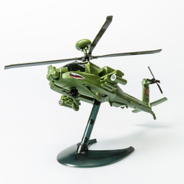 Airfix® QUICK BUILD Apache™