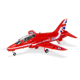 Airfix® RAF Red Arrows Hawk