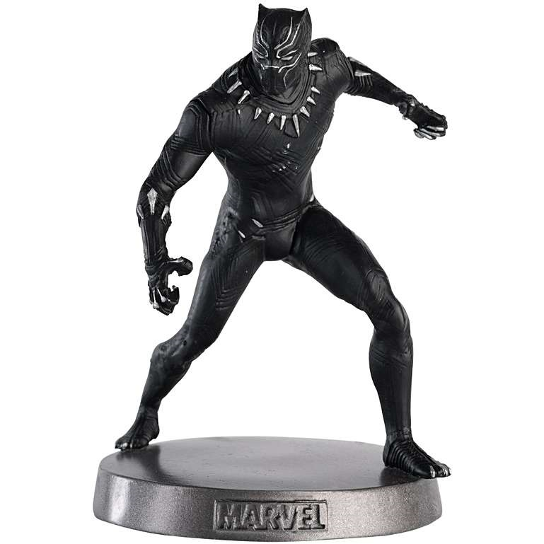 Marvel® Heavyweights Black Panther