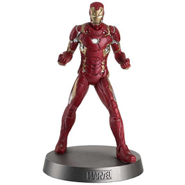 Marvel® Heavyweights Iron Man