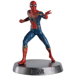 Marvel® Heavyweights Spider Man