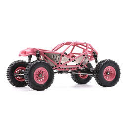 "Orlandoo-Hunter® 4WD ""Rock Crawler"""