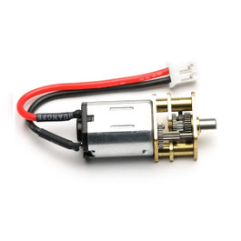 Orlandoo-Hunter® 3000RPM Motor