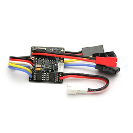 Orlandoo-Hunter® Customized 2S ESC