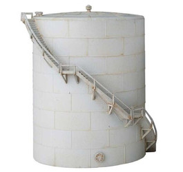 Cornerstone® Oil Storage Tank Kit